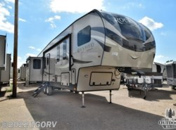 New 2020  Forest River Rockwood Ultra Lite 2896MB