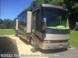 Used 2006 Holiday Rambler Endeavor 40PDQ available in Salisbury, Maryland