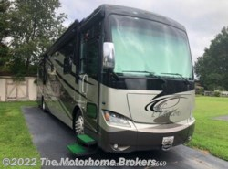 Used 2011 Tiffin Phaeton 40 QTH available in Salisbury, Maryland