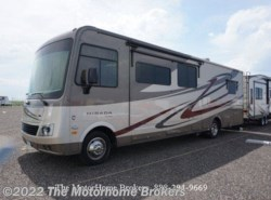 Used 2013 Coachmen Mirada 32UD (in Billings, MT) available in Salisbury, Maryland