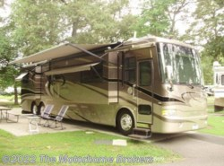 Used 2007 Tiffin Allegro Bus 42 QRP (in Quinton, VA) available in Salisbury, Maryland