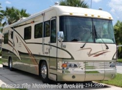 Used 2000 Country Coach Magna (in Titusville, FL) available in Salisbury, Maryland