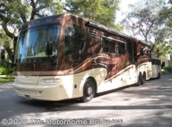 Used 2009 Monaco RV Camelot 42KFQ available in Salisbury, Maryland