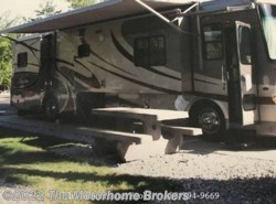 Used 2006 Tiffin Phaeton 40 QSH  (in Concord, CA) available in Salisbury, Maryland
