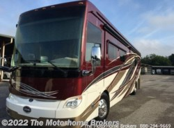 Used 2017 Tiffin Allegro Bus 40 AP (in Odessa, FL) available in Salisbury, Maryland
