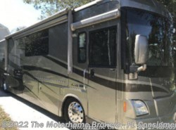 Used 2005  Winnebago Vectra 40AD