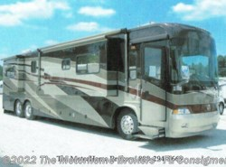 Used 2006  Country Coach Allure 470 Quad Slide by Country Coach from The Motorhome Brokers - FL in Florida