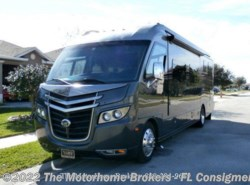 Used 2011  Monaco RV Vesta 32PBS by Monaco RV from The Motorhome Brokers - FL in Florida