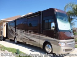 Used 2015 Itasca Suncruiser 35P available in , Florida