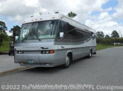 Used 1996 Monaco RV Executive 38 PB FD available in , Florida