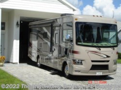 Used 2014  Thor Motor Coach Windsport 27K