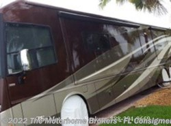 Used 2014  Winnebago Journey 42E by Winnebago from The Motorhome Brokers - FL in Florida