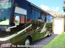 Used 2011 Thor Motor Coach Tuscany 42RQ  (in Titusville, FL) available in Salisbury, Maryland