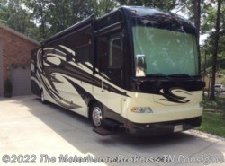Used 2012  Thor Motor Coach Astoria 40KT by Thor Motor Coach from The Motorhome Brokers - TN in Tennessee