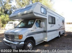 Used 2004  Itasca Spirit 29K by Itasca from The Motorhome Brokers - CA in California