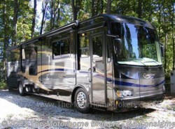 Used 2008  Forest River Charleston 410FS by Forest River from The Motorhome Brokers - GA in Georgia