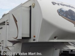 Used 2012  Heartland RV Prowler 27P RLS