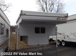 Used 2003  Sun Valley Eagle SE