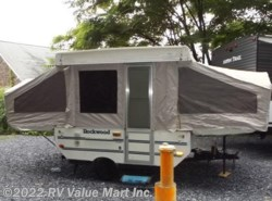 Used 1995  Forest River Rockwood 1640 by Forest River from RV Value Mart Inc. in Lititz, PA