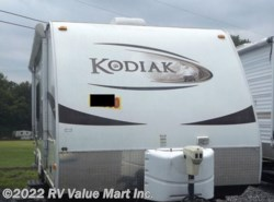 Used 2012 Dutchmen Kodiak 200QB available in Lititz, Pennsylvania