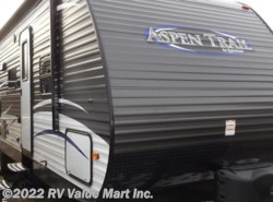 New 2018  Dutchmen Aspen Trail 3010BHDS by Dutchmen from RV Value Mart Inc. in Lititz, PA