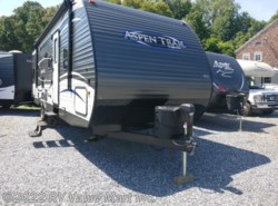 New 2018  Dutchmen Aspen Trail 2910BHS by Dutchmen from RV Value Mart Inc. in Lititz, PA
