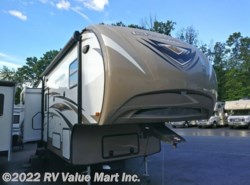 Used 2013  CrossRoads Cruiser Aire CFL28CS by CrossRoads from RV Value Mart Inc. in Lititz, PA