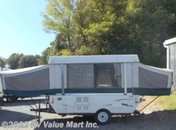 Used 2010  Coleman  Yuma by Coleman from RV Value Mart Inc. in Lititz, PA