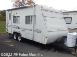 Used 2002  R-Vision  M-19 by R-Vision from RV Value Mart Inc. in Lititz, PA