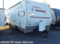 Used 2007 Fleetwood  260RLS available in Lititz, Pennsylvania