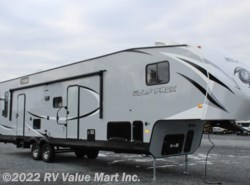 New 2018  Forest River Cherokee Wolf Pack 315PACK12 by Forest River from RV Value Mart Inc. in Lititz, PA