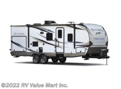 New 2018  Palomino Solaire Ultra Lite 240-BHS by Palomino from RV Value Mart Inc. in Lititz, PA