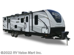 New 2018  Cruiser RV MPG Ultra-Lite  2450RK by Cruiser RV from RV Value Mart Inc. in Lititz, PA