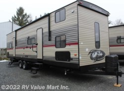 New 2018  Forest River Cherokee 39RESE by Forest River from RV Value Mart Inc. in Lititz, PA