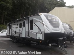 New 2019  Cruiser RV MPG Ultra-Lite  3100BH by Cruiser RV from RV Value Mart Inc. in Lititz, PA
