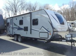 New 2018  Coachmen Apex Ultra-Lite 213RDS by Coachmen from RV Value Mart Inc. in Lititz, PA