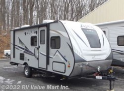 New 2019  Coachmen Apex Nano 193BHS by Coachmen from RV Value Mart Inc. in Lititz, PA