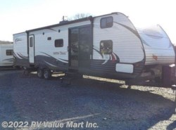 Used 2015  Dutchmen Aspen Trail  by Dutchmen from RV Value Mart Inc. in Lititz, PA