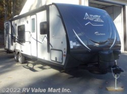 New 2018  Coachmen Apex  by Coachmen from RV Value Mart Inc. in Lititz, PA