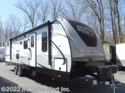 New 2019  Cruiser RV MPG  by Cruiser RV from RV Value Mart Inc. in Lititz, PA