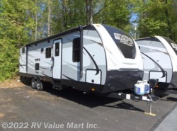 New 2018  Cruiser RV MPG  by Cruiser RV from RV Value Mart Inc. in Lititz, PA