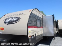 New 2019  Forest River Cherokee  by Forest River from RV Value Mart Inc. in Lititz, PA