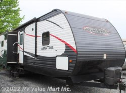 Used 2018  Dutchmen Aspen Trail  by Dutchmen from RV Value Mart Inc. in Lititz, PA