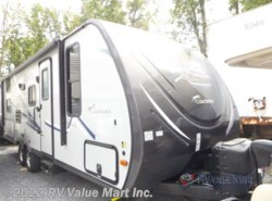 New 2019  Coachmen Apex Ultra-Lite 245BHS by Coachmen from RV Value Mart Inc. in Lititz, PA