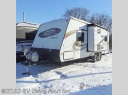 Used 2013  Forest River Surveyor Sport SP 240 by Forest River from RV Value Mart Inc. in Lititz, PA