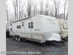 Used 2006  Keystone Outback 28BHS by Keystone from RV Value Mart Inc. in Lititz, PA