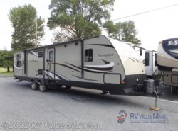 Used 2016  Keystone Passport 3220BH Grand Touring