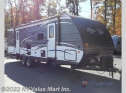 New 2018  Dutchmen Aspen Trail 2790BHS