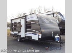 New 2018  Dutchmen Aspen Trail 1800RB by Dutchmen from RV Value Mart Inc. in Lititz, PA