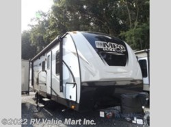 New 2018  Cruiser RV MPG 2800QB by Cruiser RV from RV Value Mart Inc. in Lititz, PA